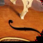 Cello Tuner (Free Version) icon
