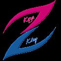 Matematik 7 KOZA Z-Kitap icon