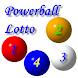 PowerBall Lotto