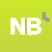 NBapp (smartphone)