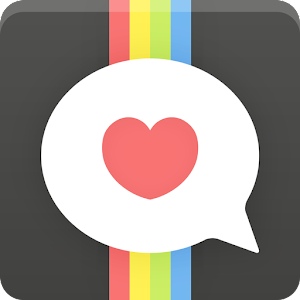 how to make an app like instagram for android