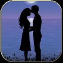 Storia d'amore icon
