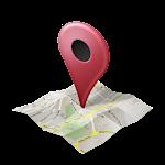 Point GIS