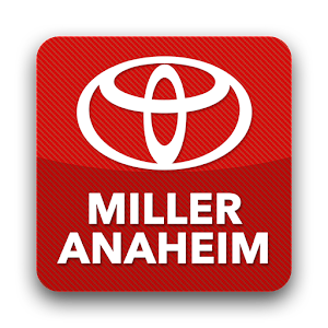 Miller Toyota Of Anaheim Android Apps On Google Play