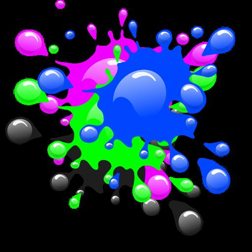 我的油漆免費 娛樂 App LOGO-APP試玩