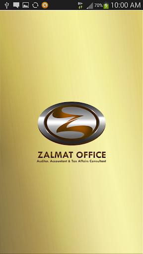 Zalmat Office