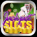 JackPot Slot icon