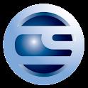 Cardiospace Calendar logo