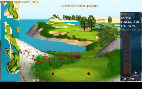 game iron 7 three golf game lite apk for kindle fire. Black Bedroom Furniture Sets. Home Design Ideas