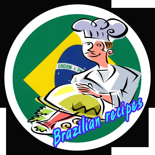 Brazilian Recipes
