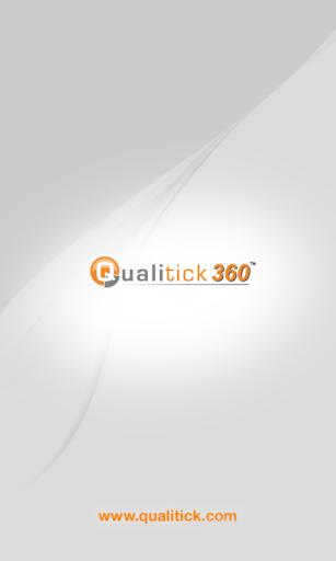 Qualitick 360