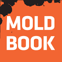 Full Mold Book App icon