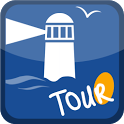 Saint-Malo Tour icon