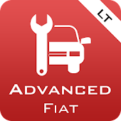 Advanced LT for FIAT