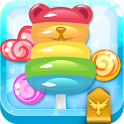 Candy Shop icon