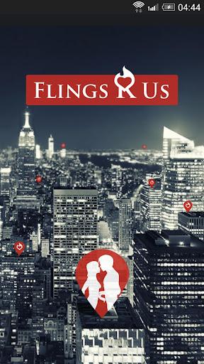 FlingsRus