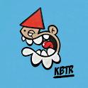 KBTR icon
