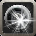 LTE Light icon