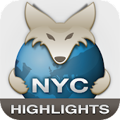 New York Highlights Guide