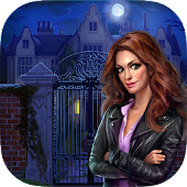 Game Adventure Escape: Murder Manor apk for kindle fire