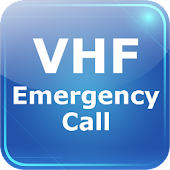 VHF Emergency Call