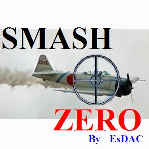 Smash Zero for PC and MAC
