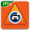 TrafficEye icon