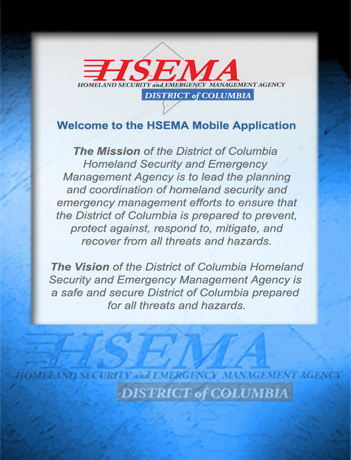 DC HSEMA- screenshot