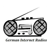 German Internet Radios