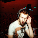 Calvin Harris Wallpapers logo