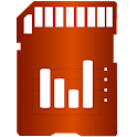 Storage Stats Unlocker icon