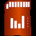 Storage Stats Unlocker