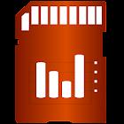 Storage Stats Unlocker icon