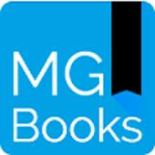 MG Books