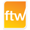 Transcription Software FTWT4A icon