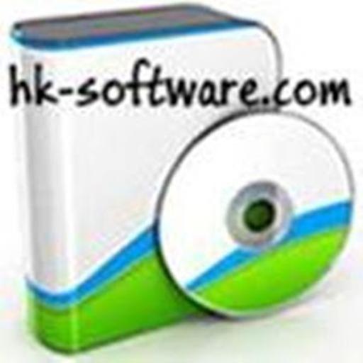 軟件及雲端服務直銷網 LOGO-APP點子
