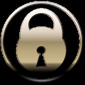 ImCrypt Lite