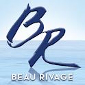 Beau Rivage logo