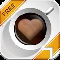 Descargar Mi Café Gratis ahora ya ofrece vales regalo (Gratis)