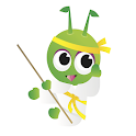 Grasshopper Instructors App icon