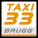 Brugger Taxi icon