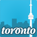 See Toronto - Official Guide icon