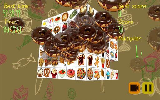玩解謎App|Foodistry免費|APP試玩