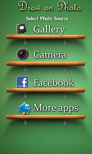 玩娛樂App|上繪製圖片免費|APP試玩