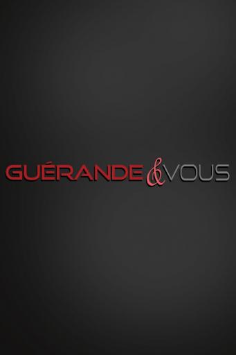 Guérande Vous
