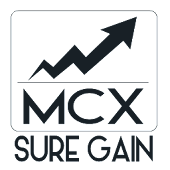 MCX Live Rates & Tips