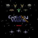 Galaxy Wars icon