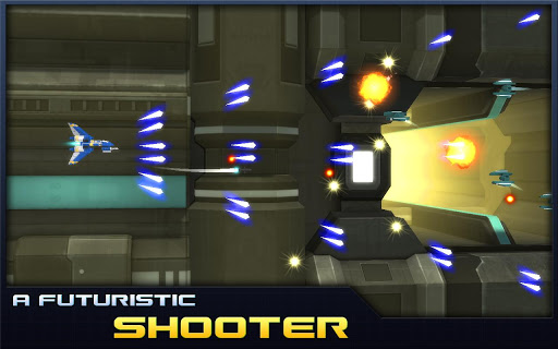 descargar sector strike v1.1.0 android