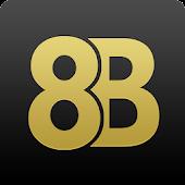 8Binary