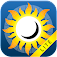 Sun Surveyor Lite